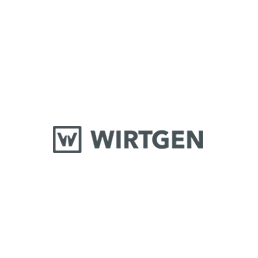 Wirtgen Group | SMS Equipment